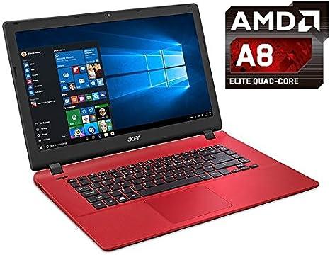 Acer Aspire - Ordenador portátil de 15.6