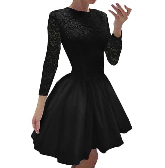 157385da1520 Vestidos vintage de xv | Vestidos Vintage
