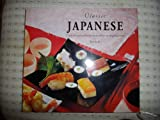 img - for Classic Japanese: Exquisite and Authentic Recipes from an Elegant Cuisine book / textbook / text book