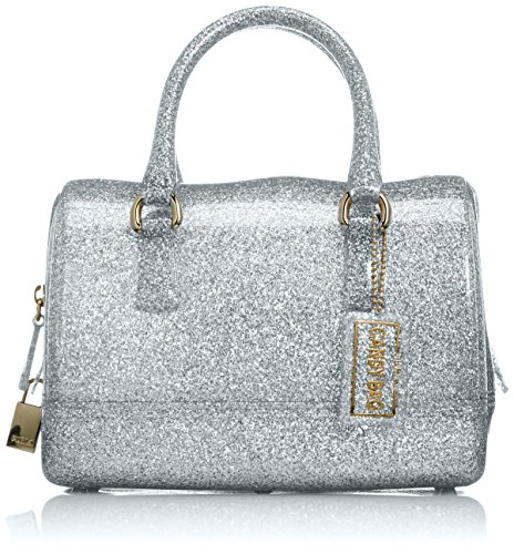 Color S Silver Cookie Furla Candy Satchel qIwEf7a6nx