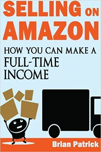 sell back books on amazon