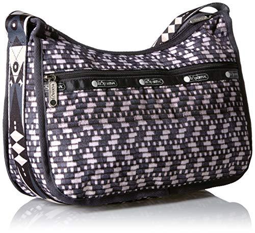 Logan LeSportsac LeSportsac Classic Classic Handbag Hobo qvSgvxX