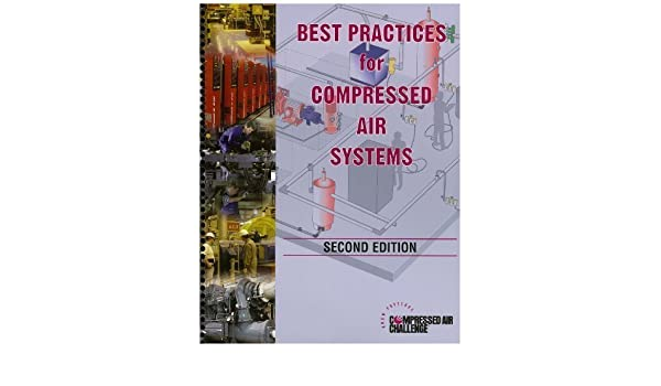 Two-stage rotary screw air compressors pdf.