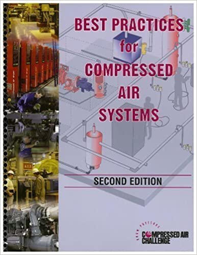 Optimizing compressed air systems madison gas and electric.