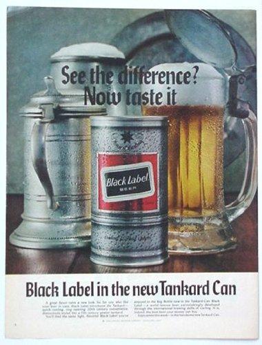 1969-carling-black-label-in-tankard-can-original-print-ad-1085