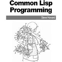 Common Lisp Programming