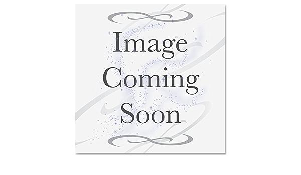 Heritage H6036TK Low-Density Can Liners 30 x 36 0.9 mil 200//Carton 20-30 gal Black