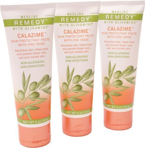 remedy-calazime-skin-protectant-paste-w-zic-oxide-4-oz-tube-pack-of-3-newborn-kid-child-childern-inf