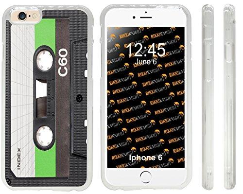 vintage cassette - 8