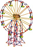 K'NEX Collect Build Amusement Park Series #2 Ferris Wheel