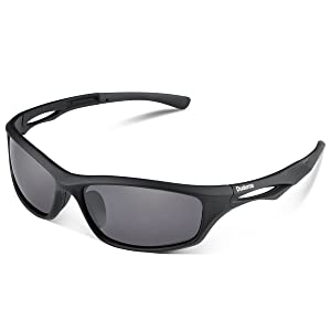10a4cb08e56 Best Fishing Sunglasses 2019 - Polarized Sunglasses Make a Difference