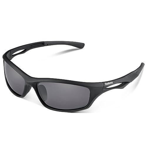 Polarised Sunglasses: Amazon.co.uk