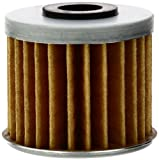 Kijima oil filter element DCT 15412-MGS-D21 NC700 [part number] 105-536