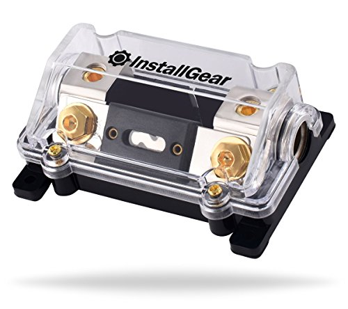 installgear-0-2-4-gauge-awg-in-line-anl-fuse-holder-with-150-amp-fuse