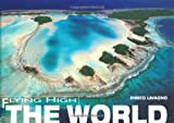 The World, Enrico Lavagno, 8854400777