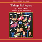 Things Fall Apart | Chinua Achebe