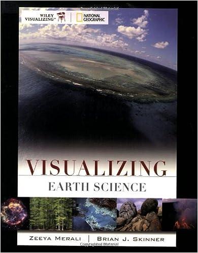Visualizing earth science zeeya merali brian j skinner visualizing earth science 1st edition fandeluxe Choice Image