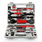 Deckey-Bicycle-Repair-Tool-Kit-48-Pcs-Multi-Functional-Bicycle-Maintenance-Tools-with-Handy-Bag