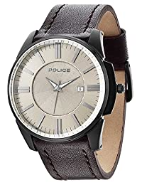 POLICE WATCHES GOVERNOR Men's watches R1451264001