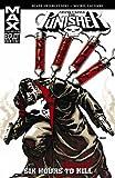 Punisher, Duane Swierczynski, 0785131825