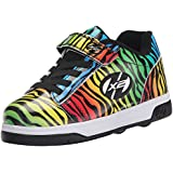 Heelys Dual Up Skate Shoe (Little Kid/Big Kid)