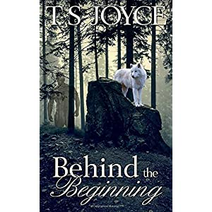 Behind the Beginning