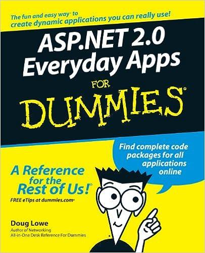 Asp. Net web api and angular 2 | pdf free download.