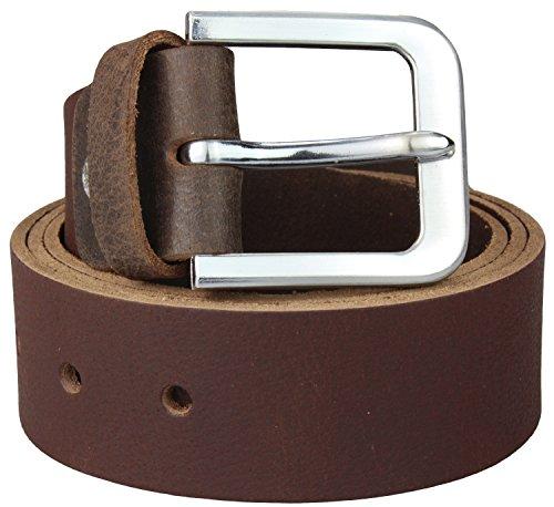 Cintur Cintur Flittner Flittner Flittner Cintur Designs Flittner Alex Designs Alex Alex Designs Alex Cintur Designs Alex wCqPYAF