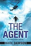 The Agent (An Isabella Rose Thriller)