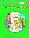 Sweet Surprise, Judith Bauer Stamper and Joan Ross Keyes, 0194309339
