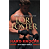 Hard Knocks: An Ultimate Novella