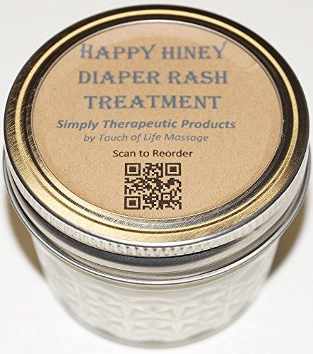happy-hiney-diaper-rash-treatment