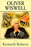 img - for Oliver Wiswell book / textbook / text book