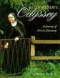 Sister Wendy's Odyssey, Wendy Beckett, 1556708572