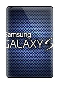 Amberlyn Bradshaw Farley's Shop New Arrival Premium Mini 3 Case Cover For Ipad (samsung Galaxy)