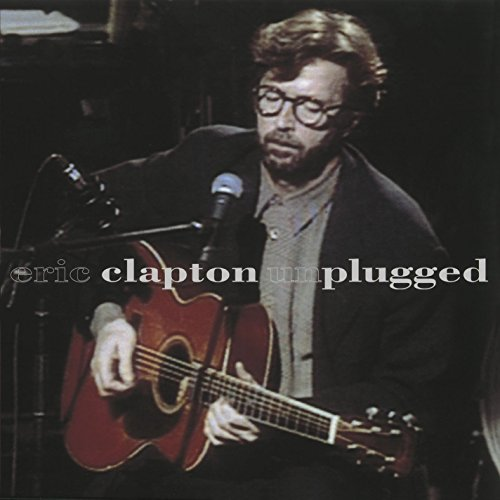 Unplugged (2LP 180 Gram (Unplugged Music)