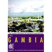 Gambia (EBiz Guides)