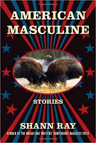 Image result for american masculine image