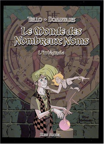 COFF.MONDE DES NOMBREUX NOMS 2 - Central Coffs