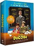 L'Élève Ducobu [Combo Blu-ray + DVD]