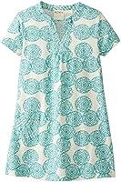 Roxy Little Girls' Ripple Dress