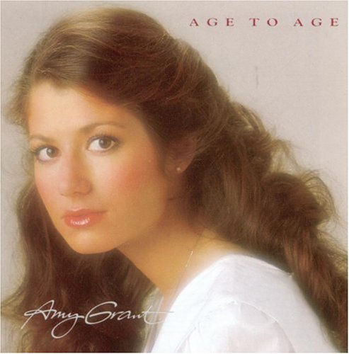 Age to Age by RCA