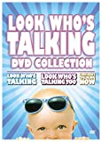 : Look Who's Talking Collection