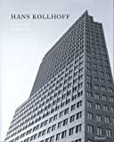 img - for Hans Kollhoff: Architecture book / textbook / text book