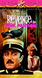 The Revenge of the Pink Panther (Widescreen Edition) [VHS]