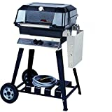 Mhp Gas Grills - Best Reviews Guide