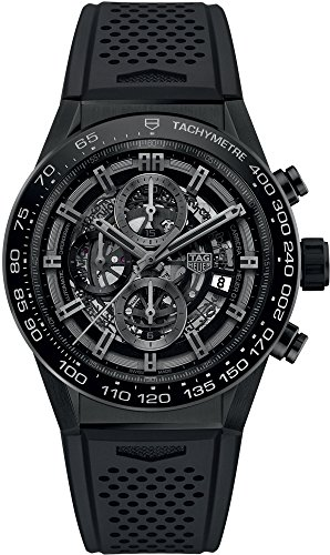 TAG-Heuer-Carrera-Black-Skeleton-Dial-45mm-Mens-Watch-CAR2A90FT6071