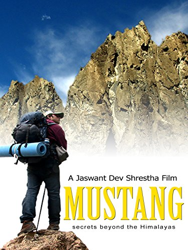 mustang-secrets-beyond-the-himalayas