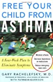 img - for Free Your Child from Asthma book / textbook / text book