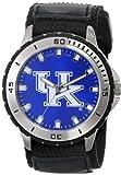 Game Time Men's COL-VET-KEN Veteran Custom Kentucky Veteran Series Watch, Watch Central